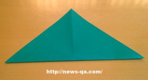 origami-hana5