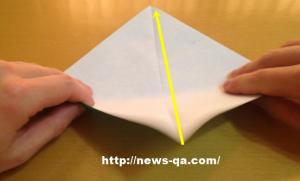 origami-hana4