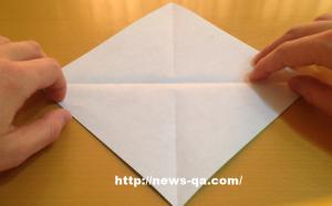 origami-hana6