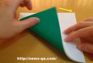 origami-hana2