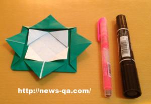 origami-hana15