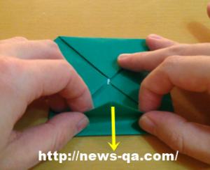 origami-hana12