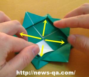origami-hana14