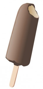 icecream3