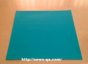 origami-hana1