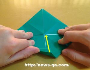 origami-hana10