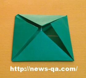 origami-hana11