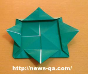 origami-hana13