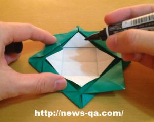 origami-hana16