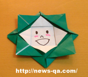 origami-hana17