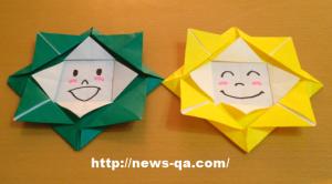 origami-hana18