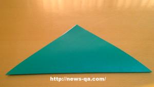 origami-hana3
