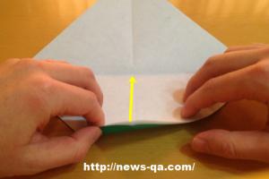 origami-hana7