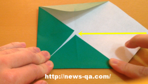 origami-hana8