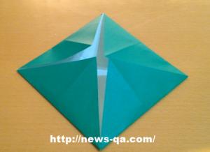 origami-hana9