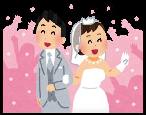 weddingroku1