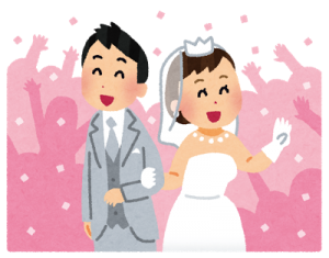 weddingroku1